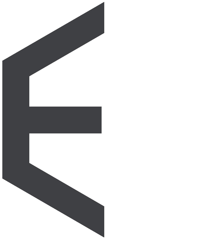 EB Emblem Logo-04-04-04
